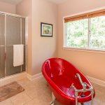 renover peinture baignoire