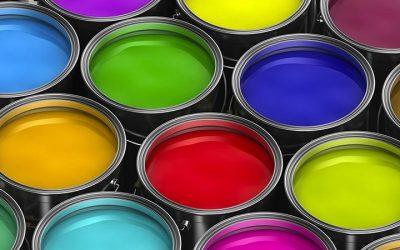 Peinture acrylique c'est quoi?