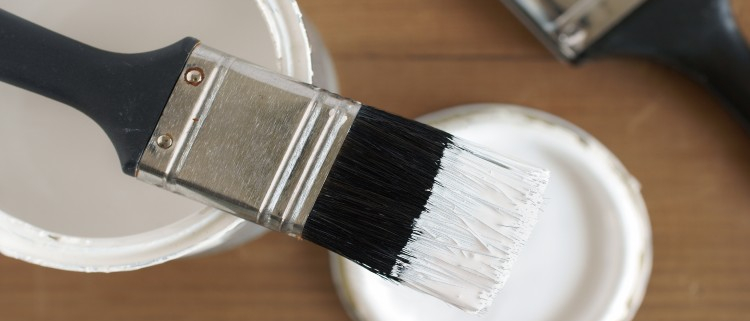 Prix pour peindre un parquet